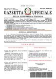 anteprima_gazzetta