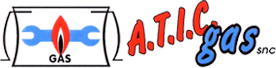 Atic Gas