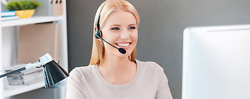 atic_call-center