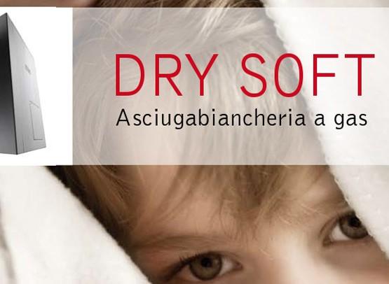 dry-soft